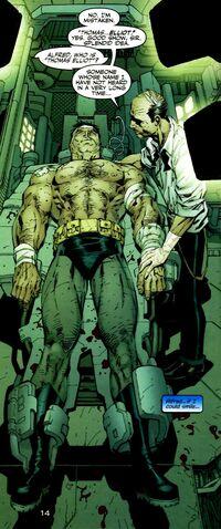 File:Bruce Wayne 034.jpg