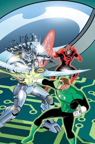 File:Green Lantern The Animated Series Vol 1 14 Textless.jpg