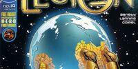 Legion Vol 1 14
