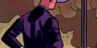Lex Luthor (Earth-21)
