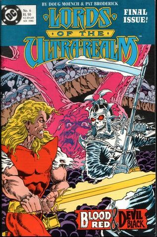File:Lords of the Ultra-Realm Vol 1 6.jpg