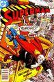 Superman v.1 320