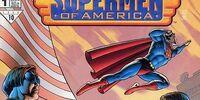 Supermen of America Vol 1 1