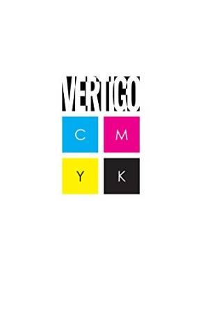 File:Vertigo CMYK.jpg