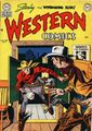 Western Comics Vol 1 16