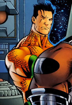 File:Aquaman Earth-15 001.png