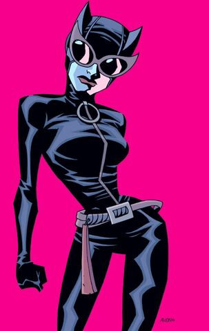 File:Catwoman 0113.jpg