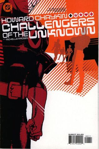File:Challengers of the Unknown Vol 4 1.jpg