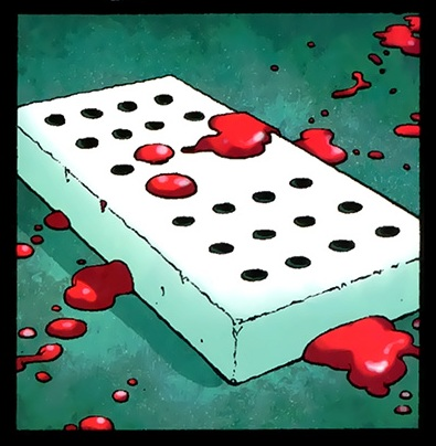 File:Domino Killer 001.jpg