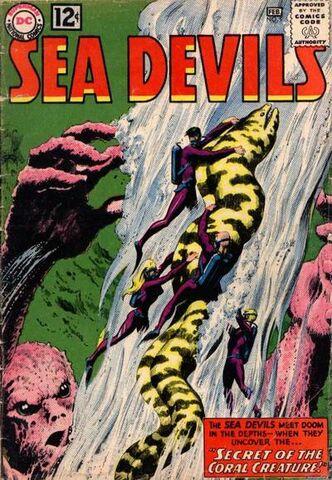 File:Sea Devils 9.jpg