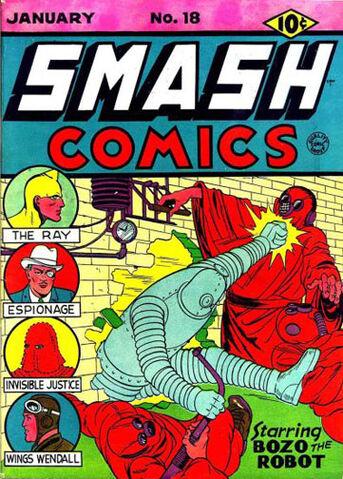 File:Smash Comics Vol 1 18.jpg