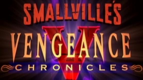 File:Vengeance Chronicles Webseries Logo.jpg