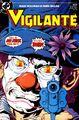 Vigilante Vol 1 15