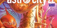 Astro City Vol 3 22