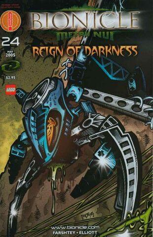 File:Bionicle Vol 1 24.jpg