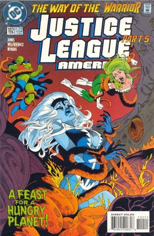 File:Justice League America Vol 1 102.jpg