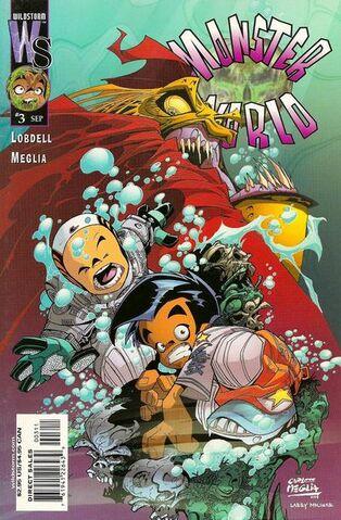 File:Monster World Vol 1 3.jpg