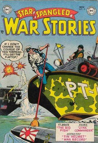 File:Star Spangled War Stories Vol 1 15.jpg