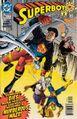 Superboy Vol 4 71
