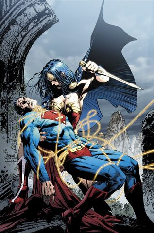 File:Wonder Woman 0120.jpg