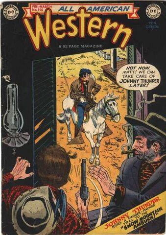 File:All-American Western Vol 1 106.jpg