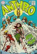 Anthro Vol 1 2