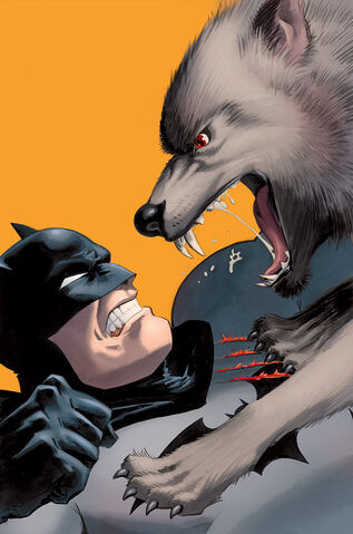 File:Batman 0422.jpg