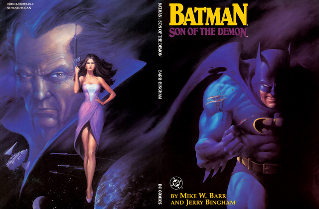 File:Batman Son of the Demon Wraparound.png