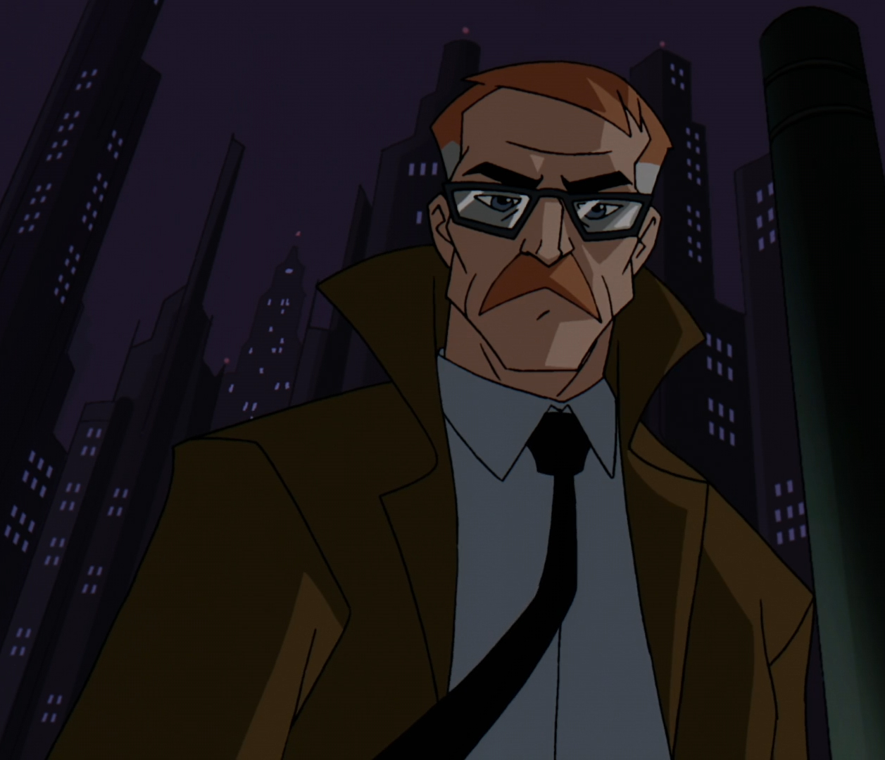 File:Commissioner Gordon - The Batman 01.jpg