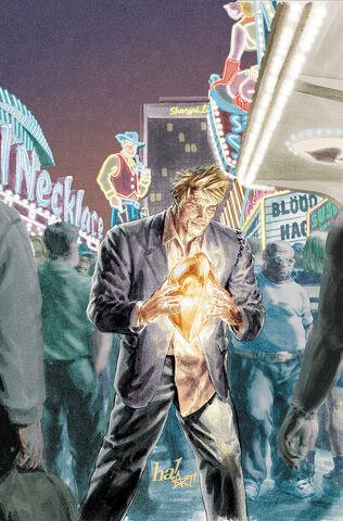File:Doctor Fate Kent V Nelson 0004.jpg
