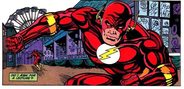 File:Flash Wally West 0115.jpg