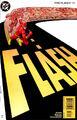Flash v.2 181