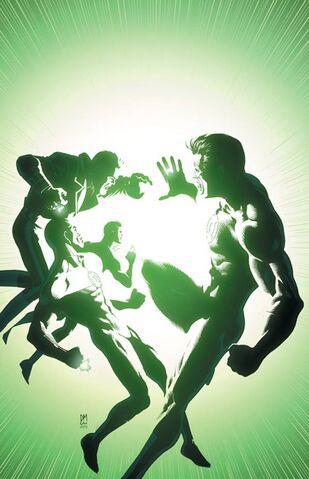 File:Green Lantern Vol 4 67 Textless.jpg