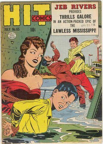 File:Hit Comics 65.jpg