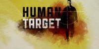 Human Target (2010 TV Series)