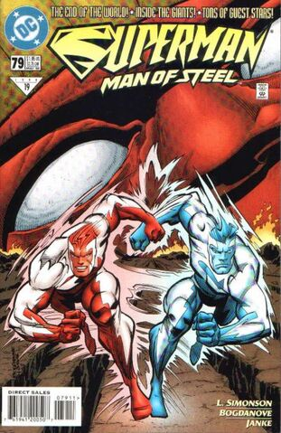 File:Superman Man of Steel Vol 1 79.jpg