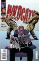 Wildcats Vol 1 12