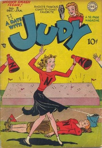 File:A Date With Judy Vol 1 2.jpg