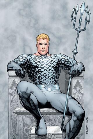 File:Aquaman White Lantern Corps 001.jpg