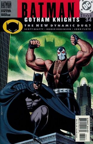 File:Batman Gotham Knights 34.jpg