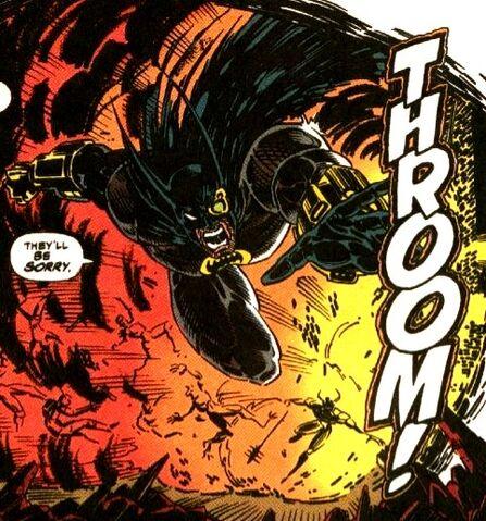 File:Batman Super Seven 006.jpg