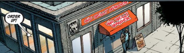 File:Big Belly Burger 01.jpg