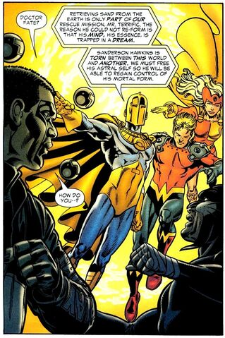 File:Doctor Fate Hector Hall 035.jpg