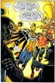 Doctor Fate Hector Hall 035