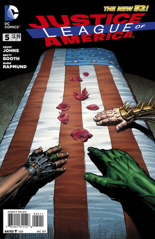 File:Justice League of America Vol 3 5.jpg