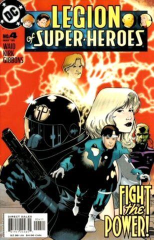 File:Legion of Super-Heroes Vol 5 4.jpg