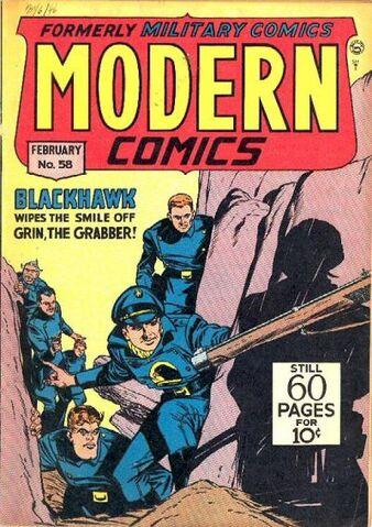 File:Modern Comics Vol 1 58.jpg
