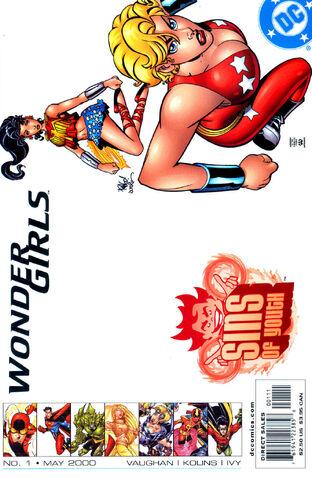 File:Sins of Youth Wonder Girls Vol 1 1.jpg