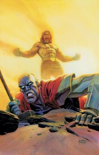 File:Superman Vol 1 690 Virgin.jpg