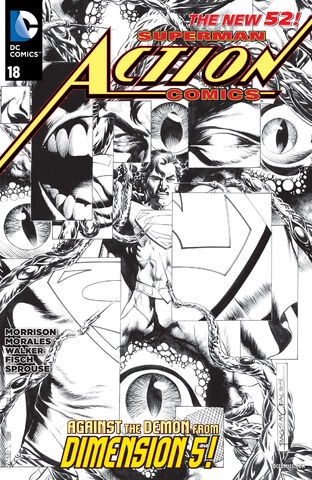 File:Action Comics Vol 2 18 Sketch.jpg